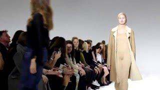 Bloggeři končí, nastupují influenceři: Reportáž Modeschau z Prague Fashion Week