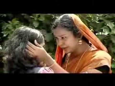 Xxx Mp4 Shudha Haassyathinoru Kanneer Koottu Njangalude Veedu Part 06 3gp Sex