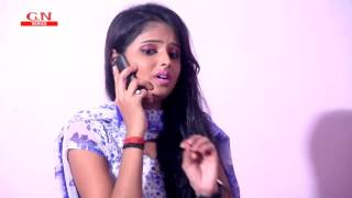 Pahile Miss Call Kariha