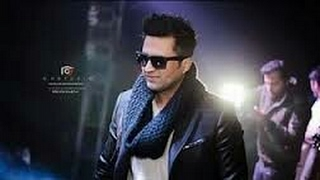 Falak new 2017..New song ...New... Performance
