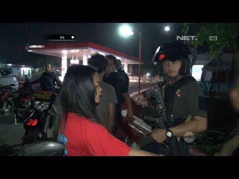 Xxx Mp4 Tim Jaguar Heran Anak Jaman Sekarang Mengantongi Jamu Pelancar Haid 86 3gp Sex