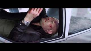 Action Film -