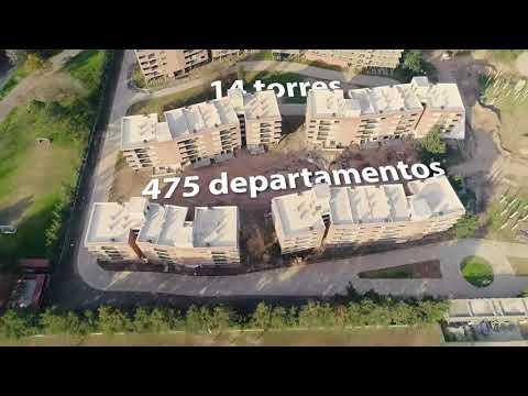 Xxx Mp4 Condominios Pilay En Palos Verdes Estado De Obra Julio 2018 3gp Sex