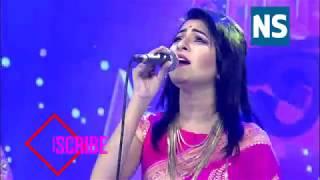 Amar Kanker Koloshi Galo J Vasi By Luipa & Sujan NS TV360-HD