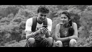 || FRIENDS  FOREVER || SHORT MOVIE || FRIENDSHIP  V/S RELATIONSHIP || JAGADISH KULAL ||