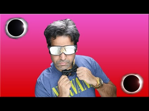 Xxx Mp4 Rahu 7th House Ketu 1st House Axis Dance In Vedic Astrology 3gp Sex