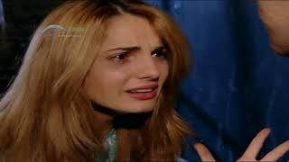 مسلسل الحلم الأزرق الحلقة 63 الثالثة والستون | تركي مدبلج | Al Helm al Azraq HD