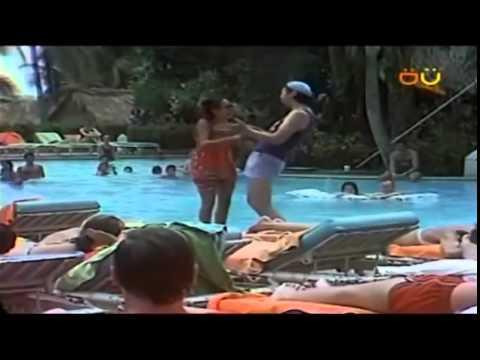 EL CHAVO DEL 8 VACACIONES EN ACAPULCO 1978 79 COMPLETO Recordando a CHESPIRITO