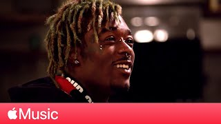 Get To Know Lil Uzi Vert   Beats 1   Apple Music