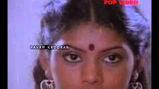 Pavam Kruran - Tamil actress Madhuri hot bedroom scene
