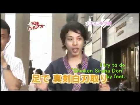 Koharu Reina vs Takao meijin 小春 れいな 対 高尾名人