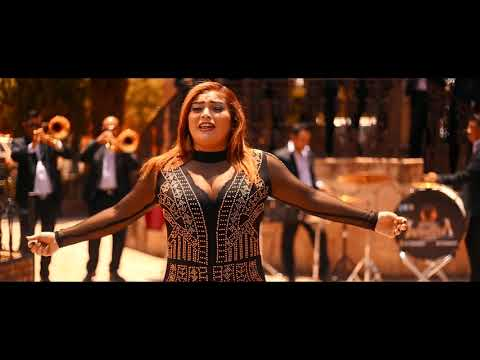 Xxx Mp4 Paolina Beltran Te Dedico Esta Cancion Official Video ORIGINAL 3gp Sex