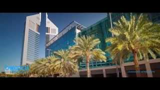 DUBAI - THE MOST BEAUTIFUL CITY IN THE WORLD HD - 1080p HD