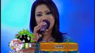 Zhilik - Ami Achi Thakbo | Best of Zhilik Album | Bangla Video Song