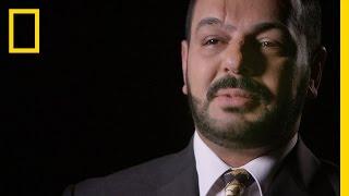 Case File: Latif Yahia | Locked Up Abroad