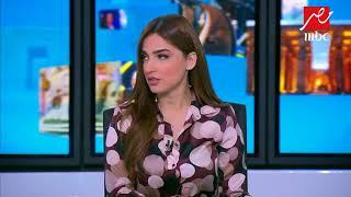 المحامي أشرف عبد العزيز يكشف الفرق بين الزواج العرفي والسري
