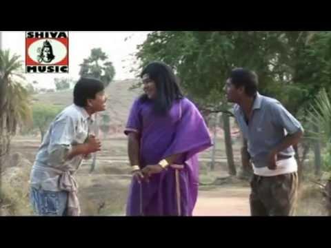 Sambalpuri hit songs - Phulorani  | Sambalpuri Video Album : PAGAL DEWANA