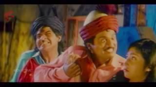 Saatileni Sindarangivi Video Song || Family Movie || Rajendra Prasad, Ooha || MovieTimeCinema