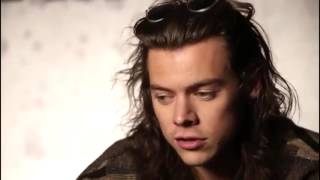 Made in the A.M. Track-by-track | Only Harry