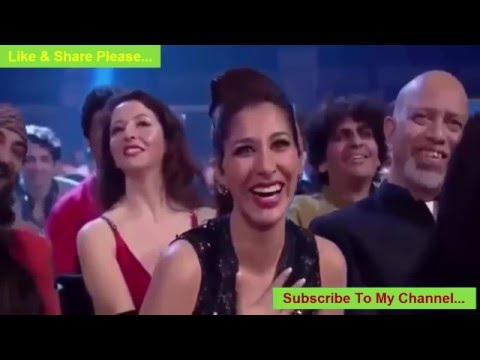 Best singing comedy  Performance ever by Kapil Sharma