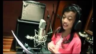 Suasana Di Hari Raya   Asyila Putri Azhar Upin   Ipin flv   YouTube