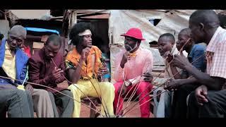 REALITY BY TIK TWAZZITAH (New uganda music video) 2018 kadongo kamu (BOSCO KATALA REMIX) T I K T.i.k