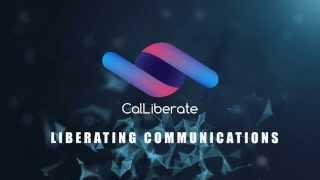 Aznog: Free Calling app