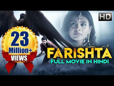 Xxx Mp4 FARISHTA 2018 New Released Full Hindi Dubbed Movie Naga Anvesh Hebah Patel South Movies 2018 3gp Sex