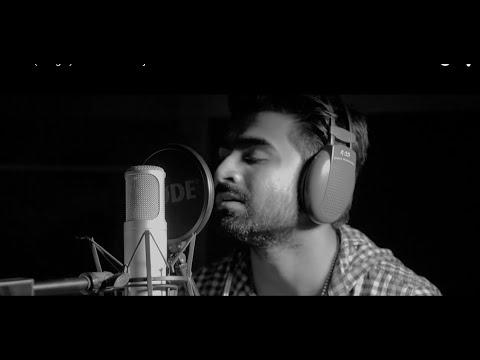 Xxx Mp4 Maa Imran Bangla New Song 2015 Official HD Video 3gp Sex