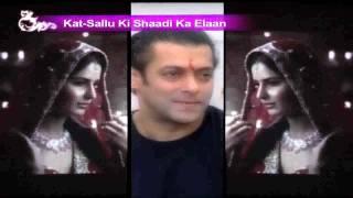Salman Kat ki Shaadi - E Special