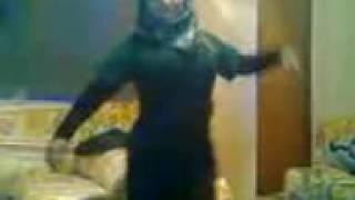 رقص شرقي غدير بتاعت شبراقاص