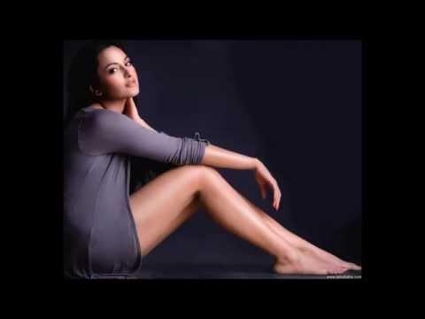 Sonakshi sinha hot photoshoot-10 hottest photos