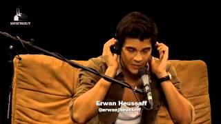 GTWM S02E067 - Erwan Heussaff