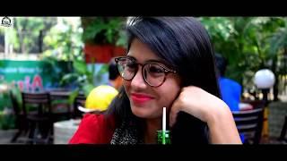 Bangladeshi Modeling song