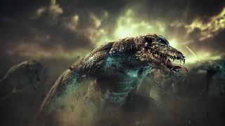 Shri Hanuman Chalisa 3D -- Trailer 1 [HD]