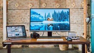 The Perfect 2018 MacBook Pro Setup!