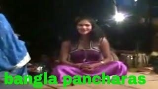 bangla pancharas gan   Bangla comedy jatra pala   bangla pancharas   bangla pancharas jatra