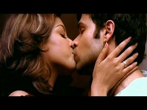 Xxx Mp4 Aashiq Banaya Aapne Title Song Quot Full HD Song Aashiq Banaya Aapne 3gp Sex