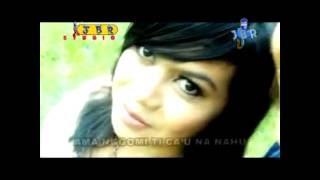 Jaya - Ncihi Ra Nangi - Lagu Bima Sedih -  Video Abu Mbolo