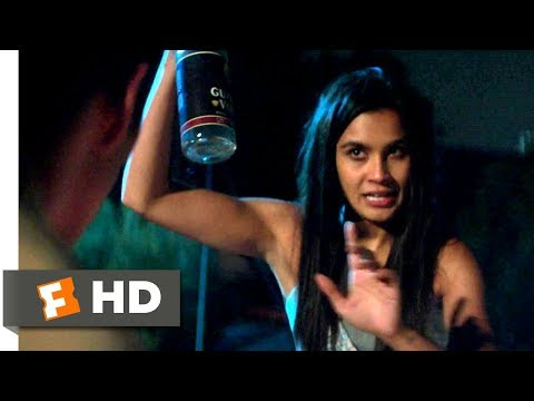 Truth or Dare 2018 Living Life On The Edge Scene 4 10 Movieclips
