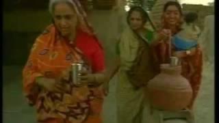 Hindi - Exclusive Breastfeeding