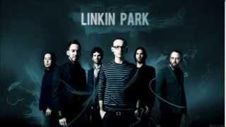 Linkin Park - A Light That Never Comes(No Lyrics, Full song)