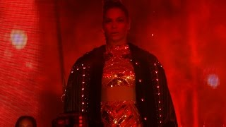 Beyoncé - Don't Hurt Yourself (Live Formation World Tour, Dusseldorf - Germany) Front Row HD