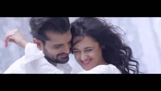 Paani Yuvraj Hans Full HD Video vipKHAN