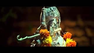 Nee Elli Mohana -  Neene Bari Neene - Kannada Movie