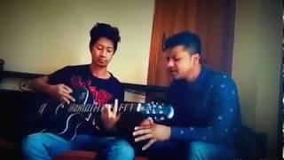 Tomake (Warfaze)Fahan &Hemel  acoustic cover