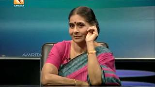 Kathayallithu Jeevitham | Bindu & Prakash Case | 8th May 2017 | Episode : 04