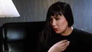 "FPJ ""MINSAN PA"" Kahit Konting Pagtingin 2 Part 1 DRIKZ™"