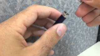 Vape Pen Troubleshooting