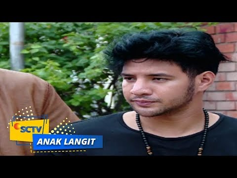 Highlight Anak Langit - Episode 523 dan 524